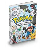 [(Pokemon Visual Companion )] [Author: Simcha Whitehill] [Dec-2013]