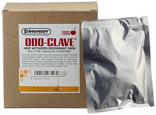 neoLab 6-1001 ODO-Clave Geruchskiller, Kirschduft