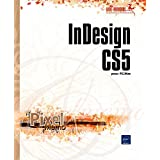 InDesign CS5 pour PC/Mac