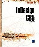 Telecharger Livres InDesign CS5 pour PC Mac (PDF,EPUB,MOBI) gratuits en Francaise