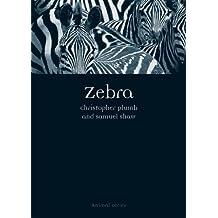 Zebra (Animal)