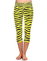 2er Pack Leggings ✅ Damen Leggins ✅ Lang ✅ Strumpfhose ✅ Viele Farben ✅ 70DEN ✅