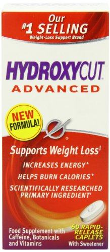 muscletech-hydroxycut-advanced-pack-of-60-capsules