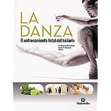La danza (Deportes)