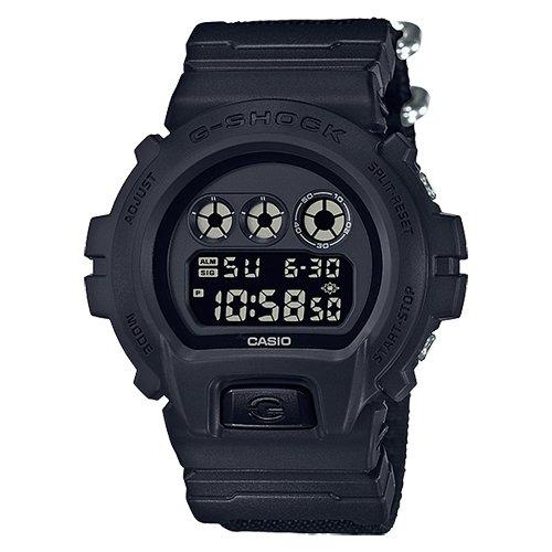 shock-dw-6900bbn-1er-gurt-aus-cordura