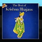 The Best Of Krishna Bhajans
