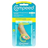 Compeed Hühneraugen Pflaster plus, 6 St