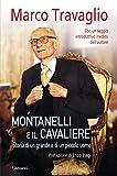 Image de Montanelli e il Cavaliere (Saggi)