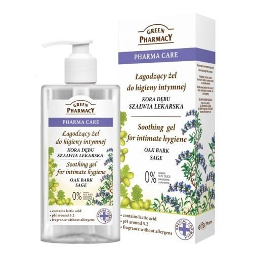 green-pharmacy-pharma-care-soothing-gel-for-intimate-hygiene-oak-bark-sage-300ml