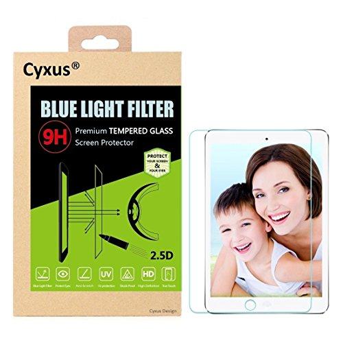 cyxus-filtre-bleu-clair-9h-veille-une-meilleure-compatible-avec-film-protecteur-decran-en-verre-trem