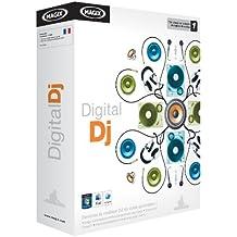 Magix digital DJ [Import]