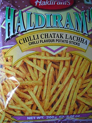 haldirams-chilli-chatak-lachha-5x200g