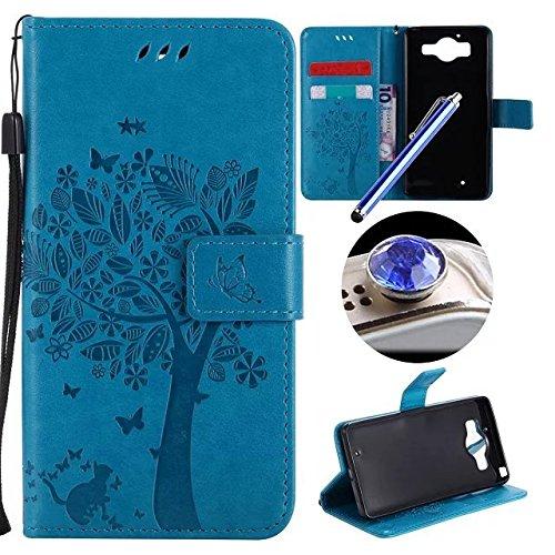 etsue-microsoft-lumia-950-custodia-pellemicrosoft-lumia-950-coverlusso-leather-flessible-morbida-pur