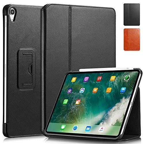 KAVAJ Funda iPad Pro 12.9