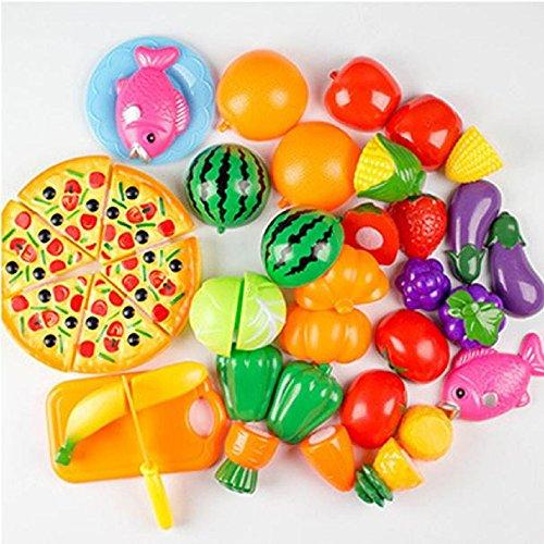 giocattolo-di-formazionewinwintom-24-pcs-taglio-frutta-verdure-fingono-il-giocattolo-educativo-dei-b