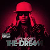 Love Vs Money (UK Version) [Explicit]