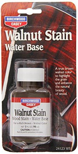 walnut-stain