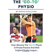 The 'Go-To' Physio