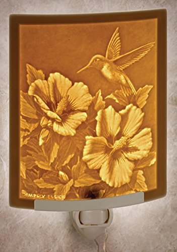 hummers-choice-curved-lithophane-hummingbird-nightlight