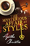 #2: The Mysterious Affair at Styles