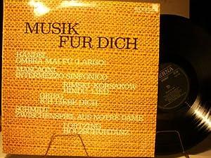 Handel -  Deborah (Disc I)