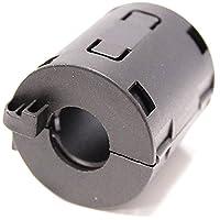 RFI EMI Ferrite Filter 13.0mm L34.00mm by BeMatik