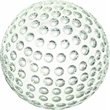 Longridge CR06PW - Pelota de golf