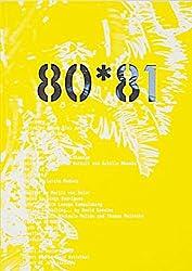 80*81 Volume 8 - Superburg