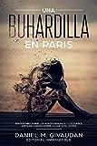UNA BUHARDILLA EN PARIS: Aquí escribo sobre los nortes perdidos y los sueños que nunca serán. Sobre lo que ya no somos. (La chica de la playa nº 1)