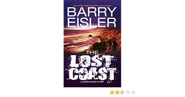 barry eisler the detachment ebook