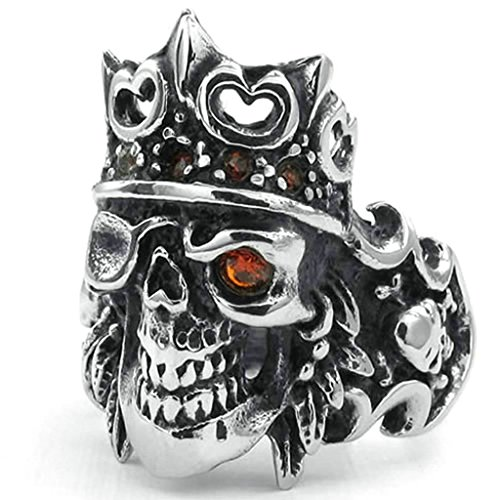 daesar-stainless-steel-rings-mens-ring-skull-king-punk-rings-crown-rings-cz-black-silver-rings-ukz-1