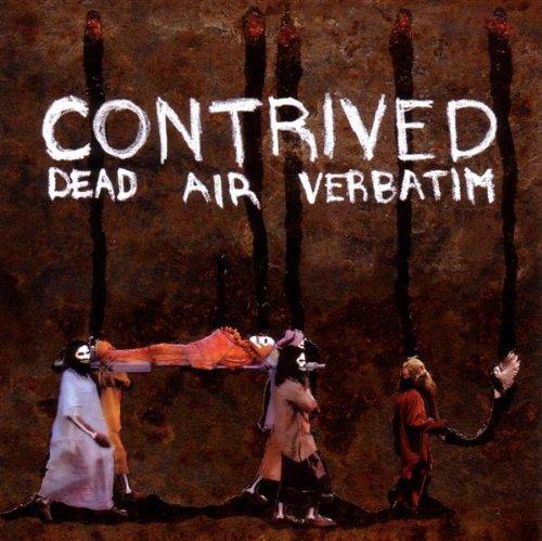 dead-air-verbatim