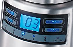 Testberichte zu Profi Cook PC-UM 1006