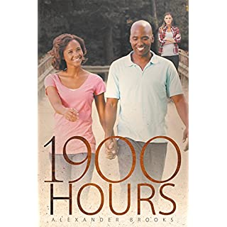 1900 Hours
