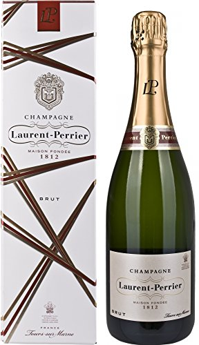 laurent-perrier-brut-75cl-etui
