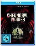 Chernobyl Diaries kostenlos online stream