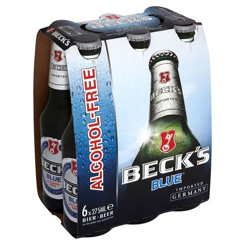 becks-blue-alcohol-free-beer-bottle-6x275ml