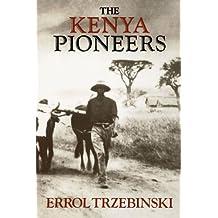 The Kenya Pioneers