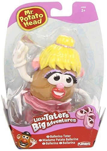mr-potato-head-little-taters-big-adventures-footballer-spud