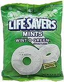 Produkt-Bild: Life Savers Wint O Green - 177g