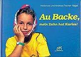 Au Backe