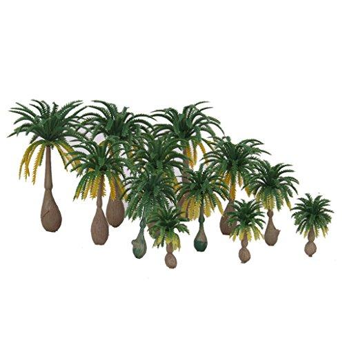 12pcs-palmeras-modelo-disposicion-del-tren-de-coco-lluvia-escala-bosque-1-100-a-1-250