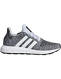 7ff4c4a44b2b9b Suchergebnis auf Amazon.de für  adidas - Sneaker   Jungen  Schuhe ...