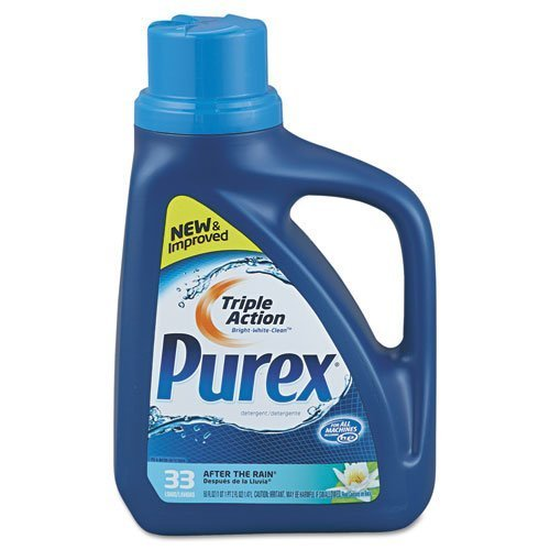 purex-liquid-he-detergent-after-the-rain-scent-50oz-bottle-6-carton-04789-dmi-ct-by-purex