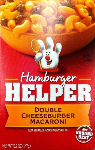 betty-crocker-double-cheeseburger-macaroni-hamburger-helper-52oz-5-pack-by-hamburger-helper