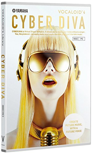 yamaha-vocaloid4-library-cyber-diva-english-voice-japan-import