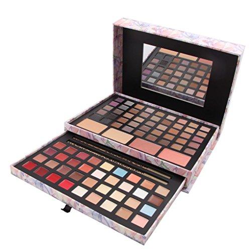 pure-vie-85-colores-sombra-de-ojos-corrector-rubor-y-brillo-de-labios-paleta-de-maquillaje-cosmtica-
