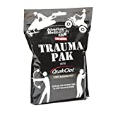 Trauma Kits Review and Comparison