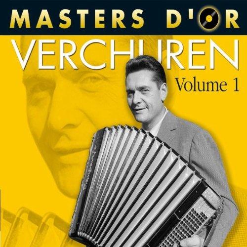 Master D'or Vol.1