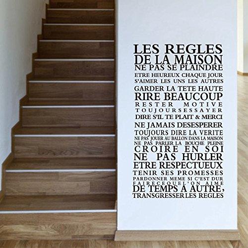 les-regles-de-la-maison-wall-sticker-black-black-92x52